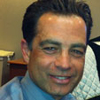 Long Island New York Medical Doctor Joseph Dellorusso, MD at Allied Physicians Group