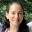 Long Island New York Medical Doctor Eve Meltzer Krief, MD, FAAP at Allied Physicians Group