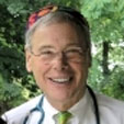 Long Island New York Medical Doctor Martin B. Cohen, MD at Allied Physicians Group
